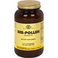 Bee Pollen Nuggets -