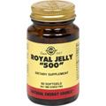 Royal Jelly 500 -