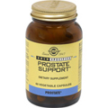 Prostate Support -