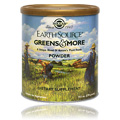 Earth Source Greens & More Powder -