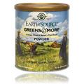 Earth Source Greens & More Powder -