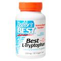 Best L-Tryptophan 500mg -