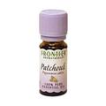 Patchouli Essential Oil