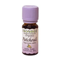 Patchouli Essential Oil Organic