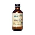 Coconut Flavor -