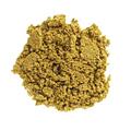 Allspice Powder Select Grade -