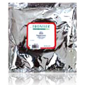 Anise Seed Ground -