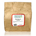 Blessed Thistle Herb Cut & Sifted Organic -