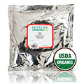 Chili Powder Seasoning Blend Organic -