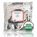 Cinnamon Chips 1/4 inch Organic -