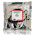 Garlic Powder -