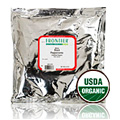 Ginkgo Leaf Cut & Sifted Certified Organic -