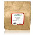 Hawthorn Leaf/Flower Cut & Sifted Organic