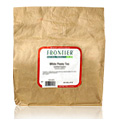 Horehound Herb Cut & Sifted Organic -