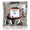 Hyssop Herb Powder
