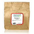 Motherwort Herb Cut & Sifted Organic -