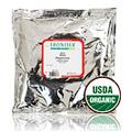 Nettle Leaf Powder Organic