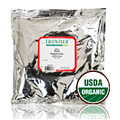 Nutmeg Ground Organic -