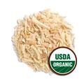 Onion Flakes Organic -
