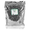 Mexican Oregano Cut & Sifted -