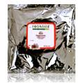 Orris Root Natural Powder -