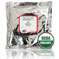 Psyllium Seed Husk Powder Organic -