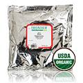 Rosehips Powder Organic -
