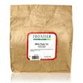 Sage Leaf Rubbed Organic