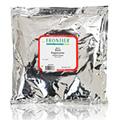 Sesame Seed Hulled -