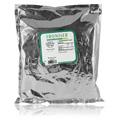 Slippery Elm Inner Bark Powder -