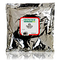 Star Anise Select Whole -