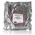 Turmeric Root Ground Organic