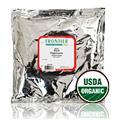 Whey Powder Organic -
