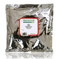 Kaolin Powder Clay -