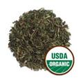 AlfalfaMint Tea Organic