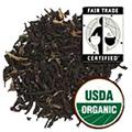 Assam Organic & Fair Trade