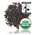 Ceylon Orange Pekoe Tea (Black Tea)