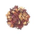 Herbal Orange Spice Tea Blend