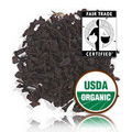 Irish Breakfast Tea Blend Organic & Fair Trade -