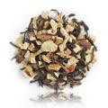 Jasmine Spice Tea