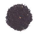 South Indian Nilgiri Black Tea