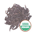 Se Chung Special Oolong Organic -