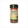 Black Pepper Medium Grind Organic