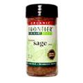 Sage Leaf Ground