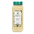 Simply Organic Onion Minced