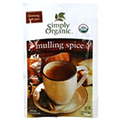 Simply Organic Mulling Spice -
