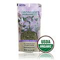 Echinacea Purpurea Herb Cut & Sifted
