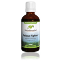 Fatigue Fighter -