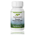Thanda Passion Booster -