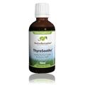 ThyroSoothe -